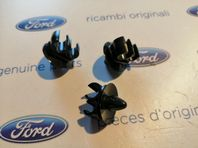 Ford Fiesta/Escort/Sierra New Genuine Ford pipe clips